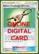 4X Island Challenge Amulet 194/236 Cosmic Eclipse Pokemon Online Digital Card