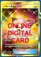 1X lillie's Poke Doll 267/236 Cosmic Eclipse Pokemon Online Digital Card