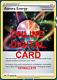 4X Aurora Energy 186/202 Sword & Shield Pokemon Online Digital Card