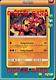 1X Buzzwole 77/131 Forbidden Light Pokemon TCG Online Digital Card