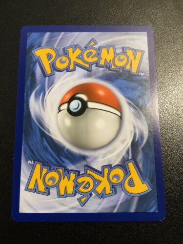 Nidoqueen 56/181 Reverse Holo Rare Pokemon Team Up - Image 2