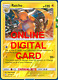 1X Raichu 67/236 Pikachu 66/236 Cosmic Eclipse Pokemon Online Digital Card