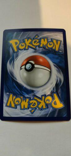 Pokemon SM Forbidden Light Card: Pyroar - 19/131 - Rare Holo - Image 2