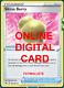4X Sitrus Berry 182/202 Sword & Shield Pokemon Online Digital Card