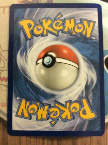 Pokemon TCG - BUZZWOLE - Rare - Forbidden Light 77/131 - Image 4