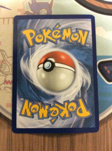 Pokemon TCG - BUZZWOLE - Rare - Forbidden Light 77/131 - Image 5
