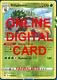 1X Rillaboom 014/202 14/202 Sword & Shield Pokemon Online Digital Card