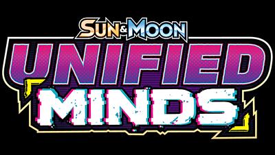 Unified Minds  Uncommon  Mint//NM  Pokemon Audino  177//236  S/&M