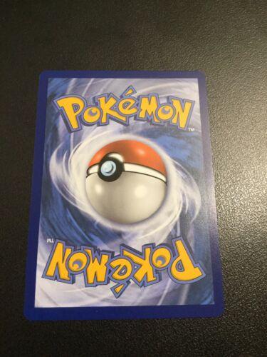 Nidoqueen 56/181 Rare Pokemon Team Up - Image 2
