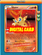 Victini PROMO BW32 for Pokemon TCG Online (PTCGO, Digital Card)