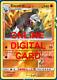 1X Excadrill 115/236 Cosmic Eclipse Pokemon Online Digital Card