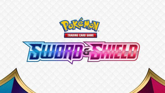 157/202 Bede - Trainer - Sword & Shield Base Set - Pokemon TCG - Image 3