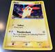 Plusle Reverse Holo 39/106 Pokémon Card Near MINT Condition (EX Emerald Singles)