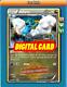 Altaria PROMO BW48 for Pokemon TCG Online (PTCGO, Digital Card)