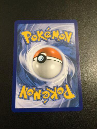 Mewtwo 75/214 Rare Pokemon Unbroken Bonds - Image 2