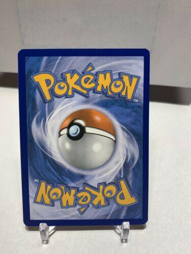 Wigglytuff 89/146- Reverse Holo- XY Base Set- Pokémon- *Near Mint - Image 3