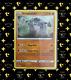 Stonjourner - Rebel Clash - Holo Rare - 111/192 - MINT - Pokemon