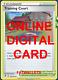 4X Training Court 169/192 Rebel Clash Pokemon TCG Online Digital Card
