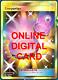 1X Eneporter 142/131 Forbidden Light SR Pokemon TCG Online Digital Card