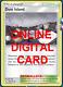 4X Dust Island 168/214 Unbroken Bonds Pokemon TCG Online Digital Card