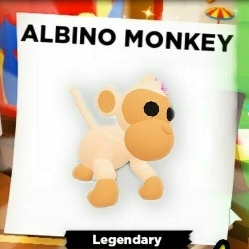 Monkey See What It S Worth Mavin Price Guide