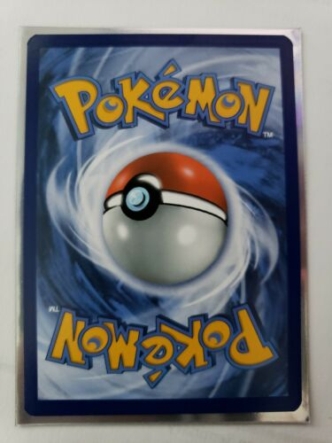 Pokemon TCG SM Team Up 56/181 Nidoqueen Rare Card - Image 2