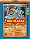 Landorus PROMO BW79 for Pokemon TCG Online (PTCGO, Digital Card)