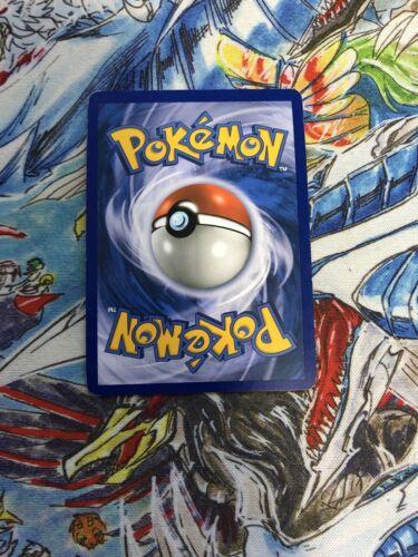 pokemon bertha's warmth 90/111 reverse holo platinum rising rivals played - Image 6