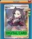 Marnie Full Art - 200/202 Sword & Shield PTCGO Online Digital Card