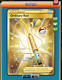 Ordinary Rod 215/202 Sword & Shield Secret Rare PTCGO - Digital Card Fast Trades