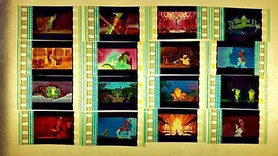 Film Cells