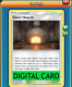 Giant Hearth 197/236 Unified Minds PTCGO Online Digital Card