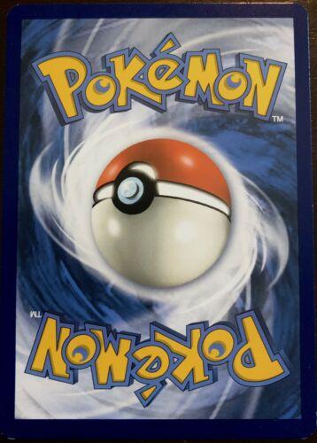 Talonflame 32/236 Rare Non Holo, Unified Minds Pokémon Card - Image 3