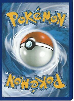 Pokemon SM Forbidden Light Card: Pyroar - 19/131 - Rare Reverse Holo - Image 2