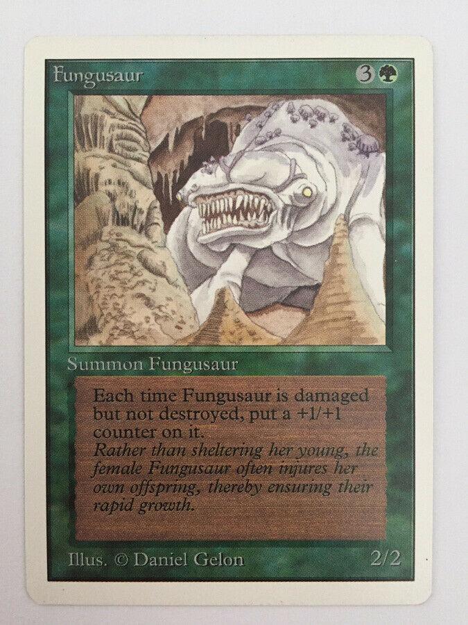 Lifelace Unlimited PLD Green Rare MAGIC THE GATHERING MTG CARD ABUGames