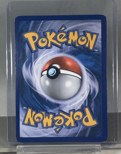 Pokemon Card Electivire Triumphant 20/102 NEAR MINT Reverse Holo Rare TCG!!!!!!! - Image 2
