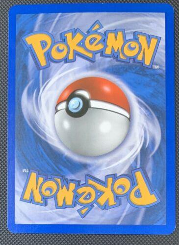 NM Natu 63/115 Reverse HOLO Pokemon Card EX Unseen Forces - Image 2