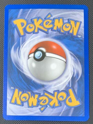 NM Natu 63/115 Reverse HOLO Pokemon Card EX Unseen Forces - Image 4