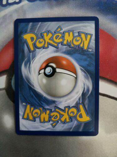 Mewtwo - Pokemon Card - Non Holo - Rare 75/214 - SM Unbroken Bonds - Image 2