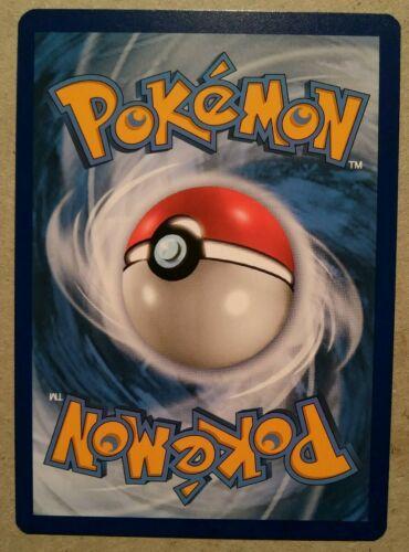 Pokemon - Dusknoir 85/236 - Cosmic Eclipse - Rare - Rev Holo - MINT - Image 4