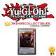 (1) YuGiOh! | Ignister Prominence, the Blasting Dracoslayer | PGL3-EN062 | 1st