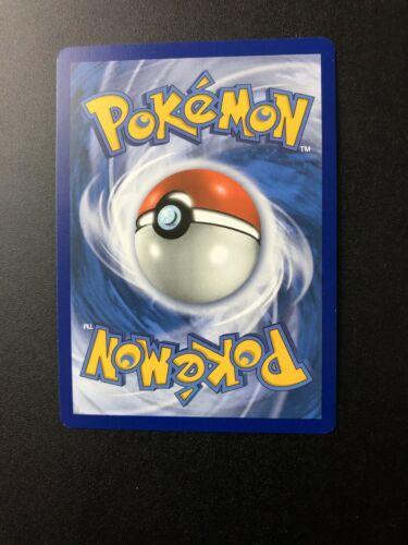 Buzzwole 77/131 Reverse Holo Rare Forbidden Light 2018 Pokémon Card- NM - Image 2