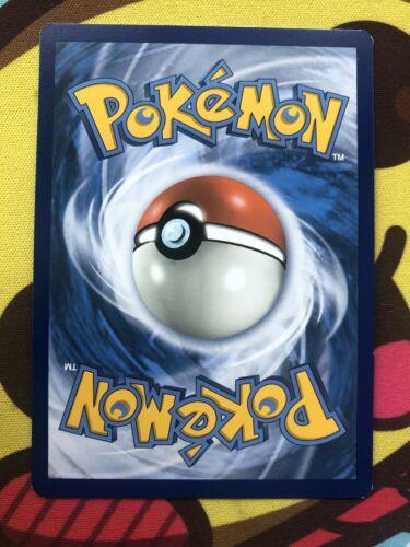 Pokemon Nidoqueen Non Holo Rare 56/181 - SM Team Up - Image 2