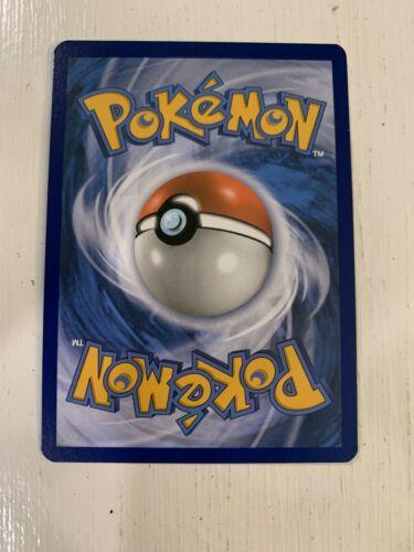 Pokemon MEWTWO 75/214 Unbroken Bonds RARE Rev Holo FREE SHIPPING - Image 2