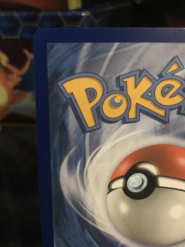 Mewtwo 75/214 NM Near Mint Unbroken Bonds Reverse Rare Holo Pokemon Card - Image 7