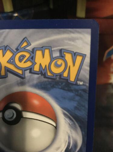 Mewtwo 75/214 NM Near Mint Unbroken Bonds Reverse Rare Holo Pokemon Card - Image 8