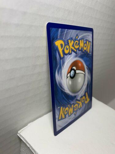 Alolan Dugtrio 122/214 - Rare Pokemon Card - Unbroken Bonds Set - Image 5