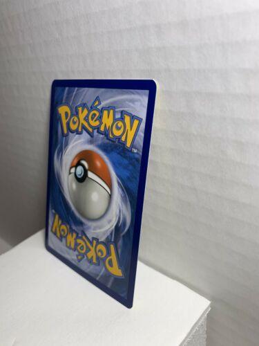 Alolan Dugtrio 122/214 - Rare Pokemon Card - Unbroken Bonds Set - Image 6