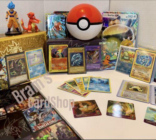 Alolan Dugtrio 122/214 - Rare Pokemon Card - Unbroken Bonds Set - Image 7
