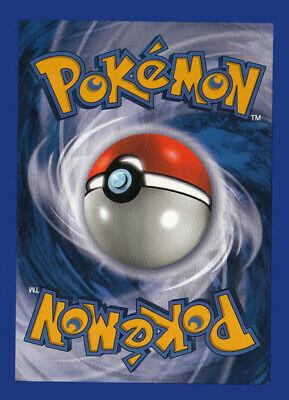 Kommo-o 163//236 S/&M Cosmic Eclipse HOLO RARE PERFECT MINT Pokemon